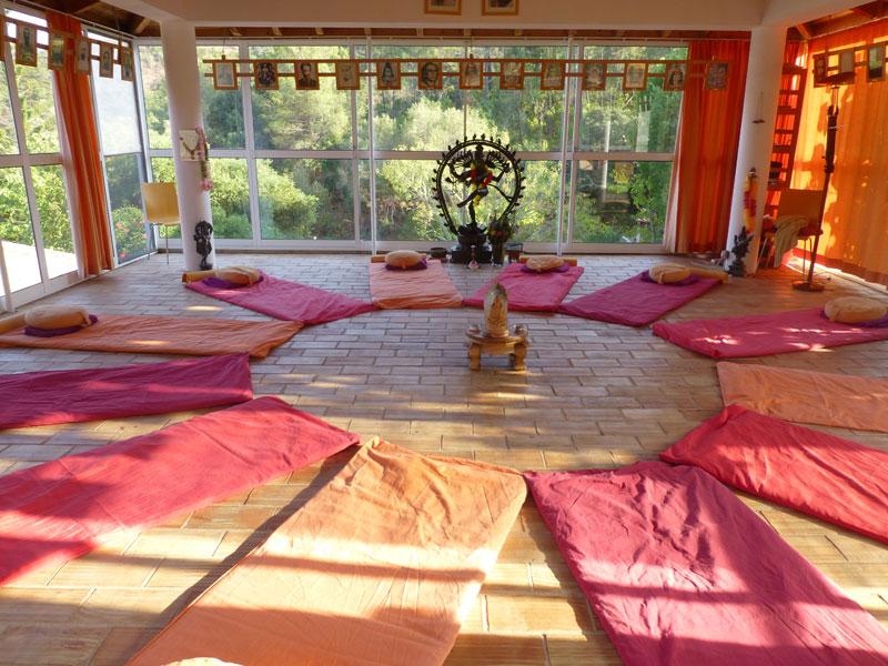 Portugal-yoga-detox-temple.jpg