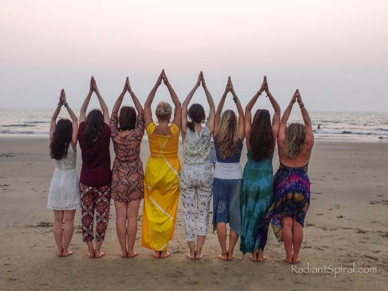 25122015-Retreat-goa-radiant-spiral-yoga-44 copy.jpg