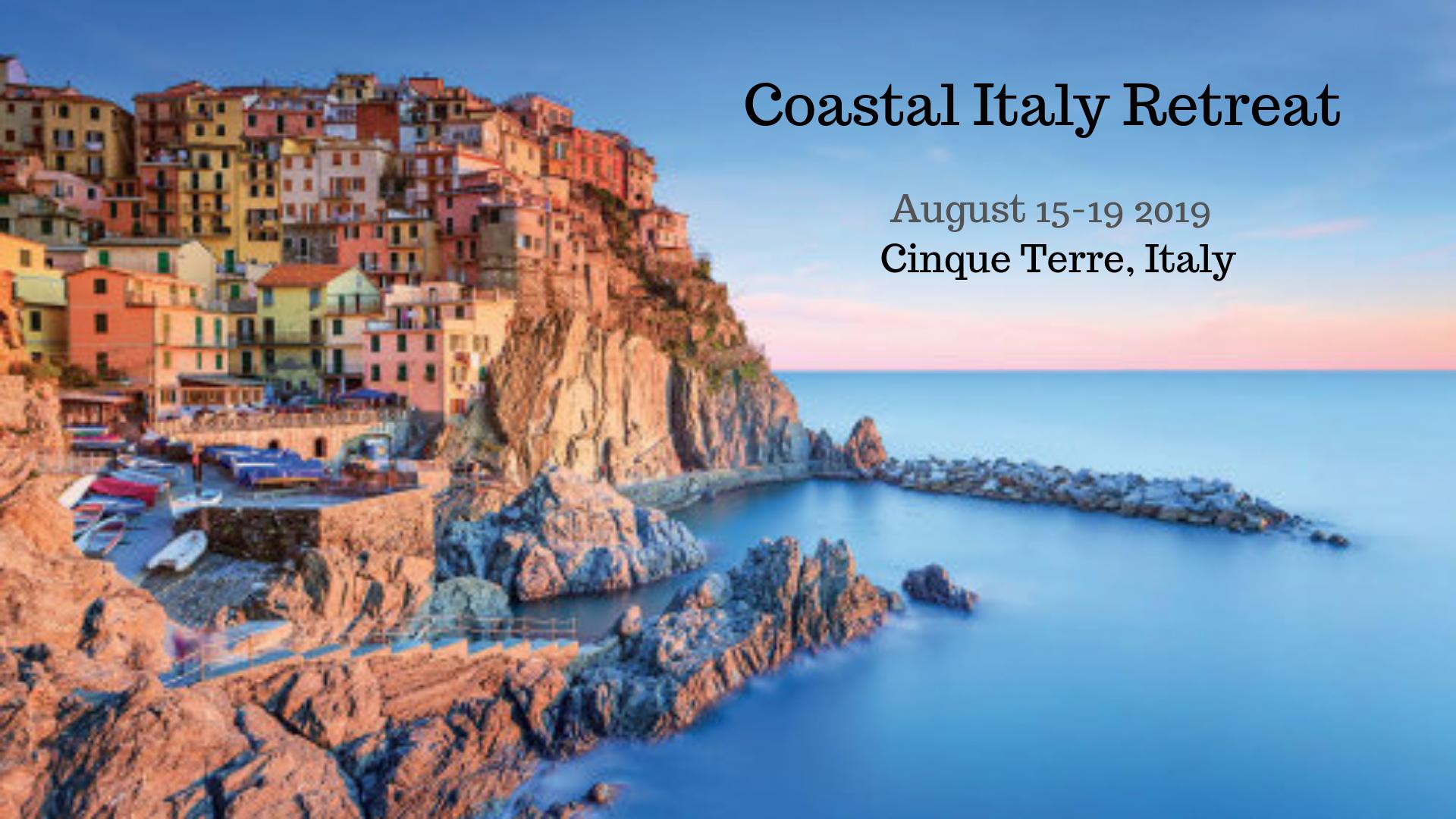 Coastaly Italy 2019.png