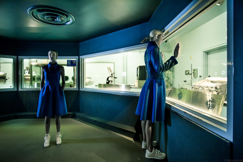 MindFood Style Magazine - New Zealand