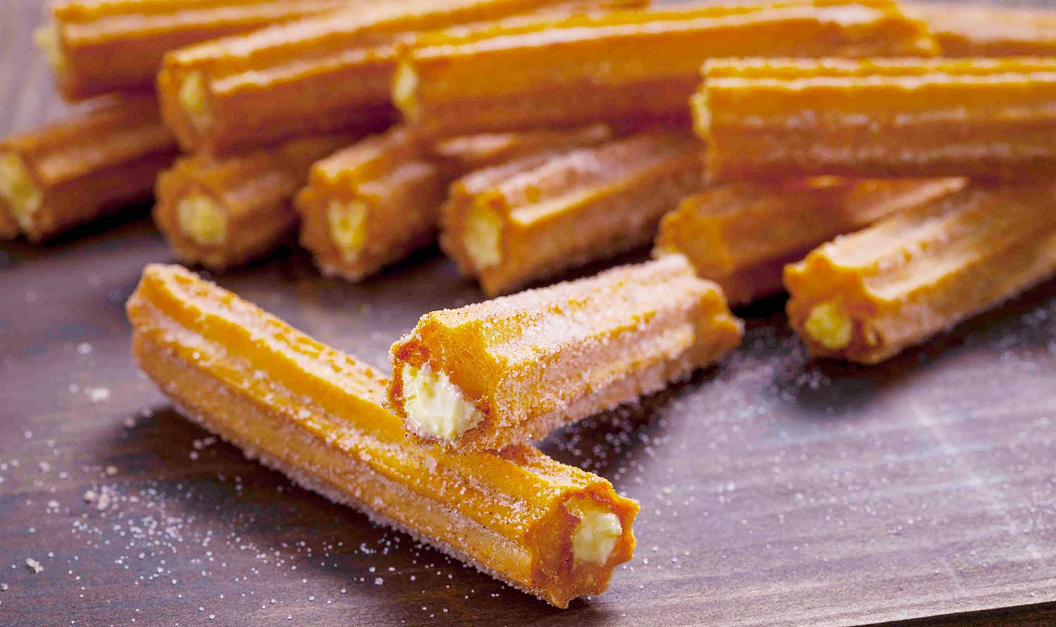 Jimboy's-Catering_Creme-Filled-Churros.jpg