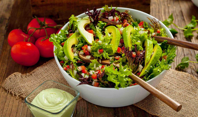 Jimboy's-Catering_Salad.jpg