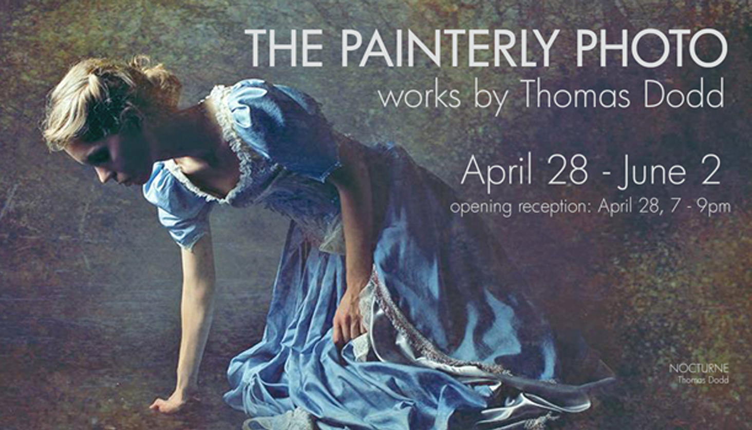 The-Painterly-Photo-workshop-Banner-for-web.jpg
