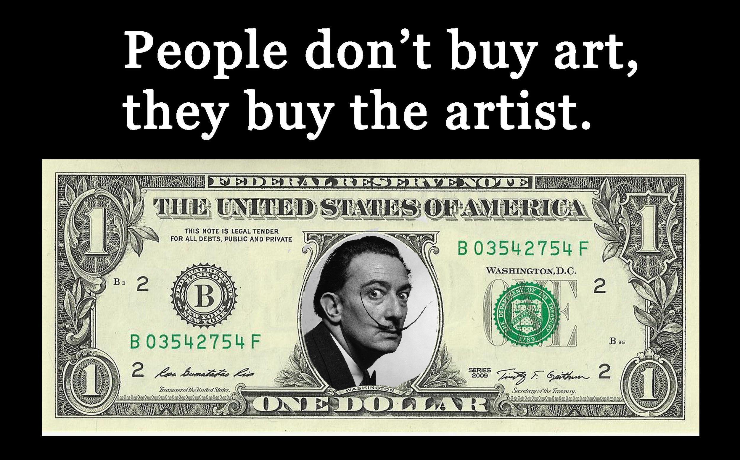 Salvador Dail Dollar Bill.jpg