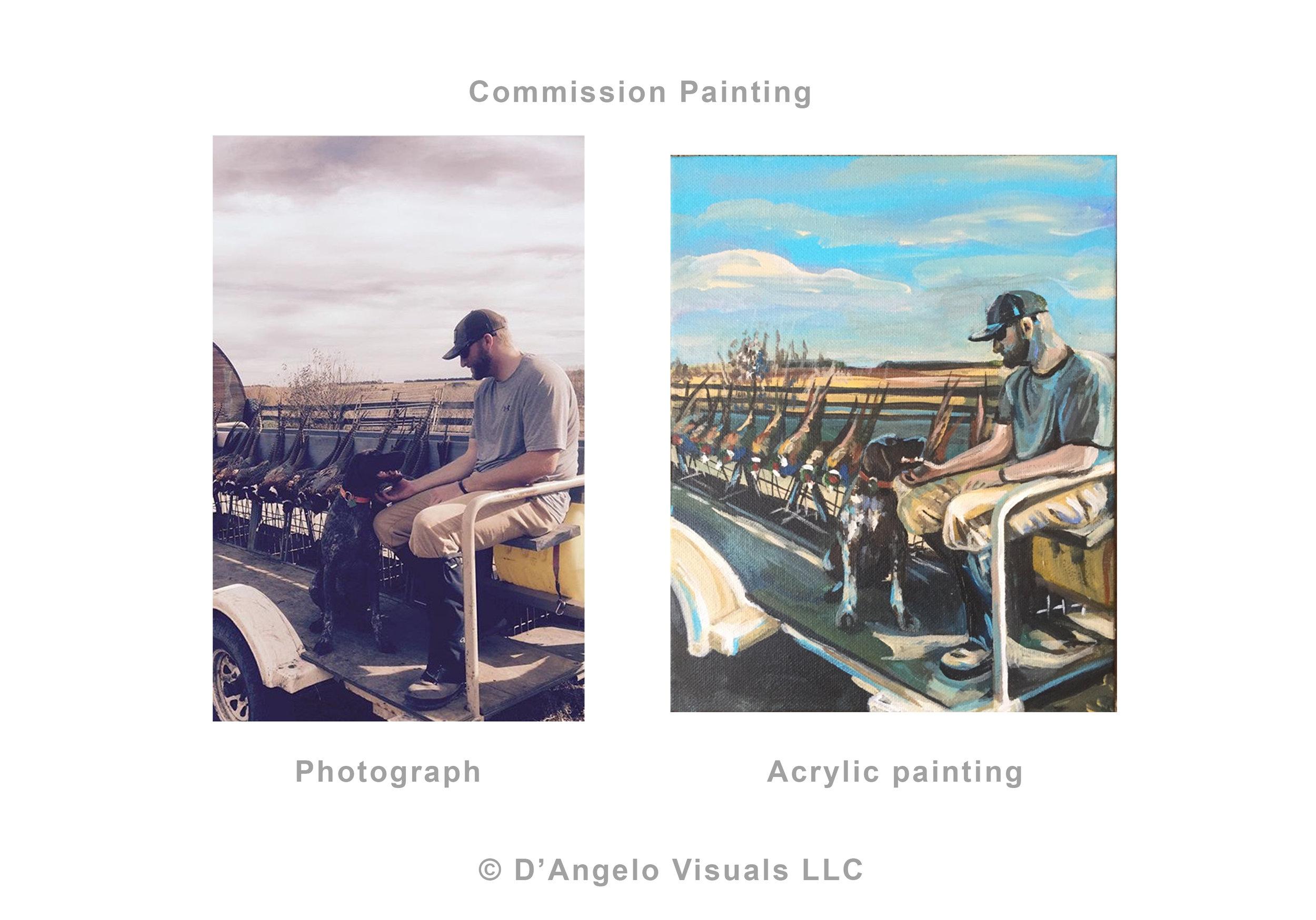 Commission7.jpg