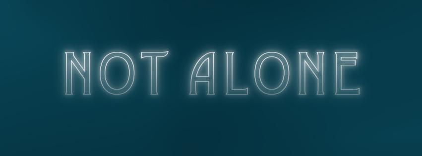 facebook-not-alone-cover-photo-v1.jpg