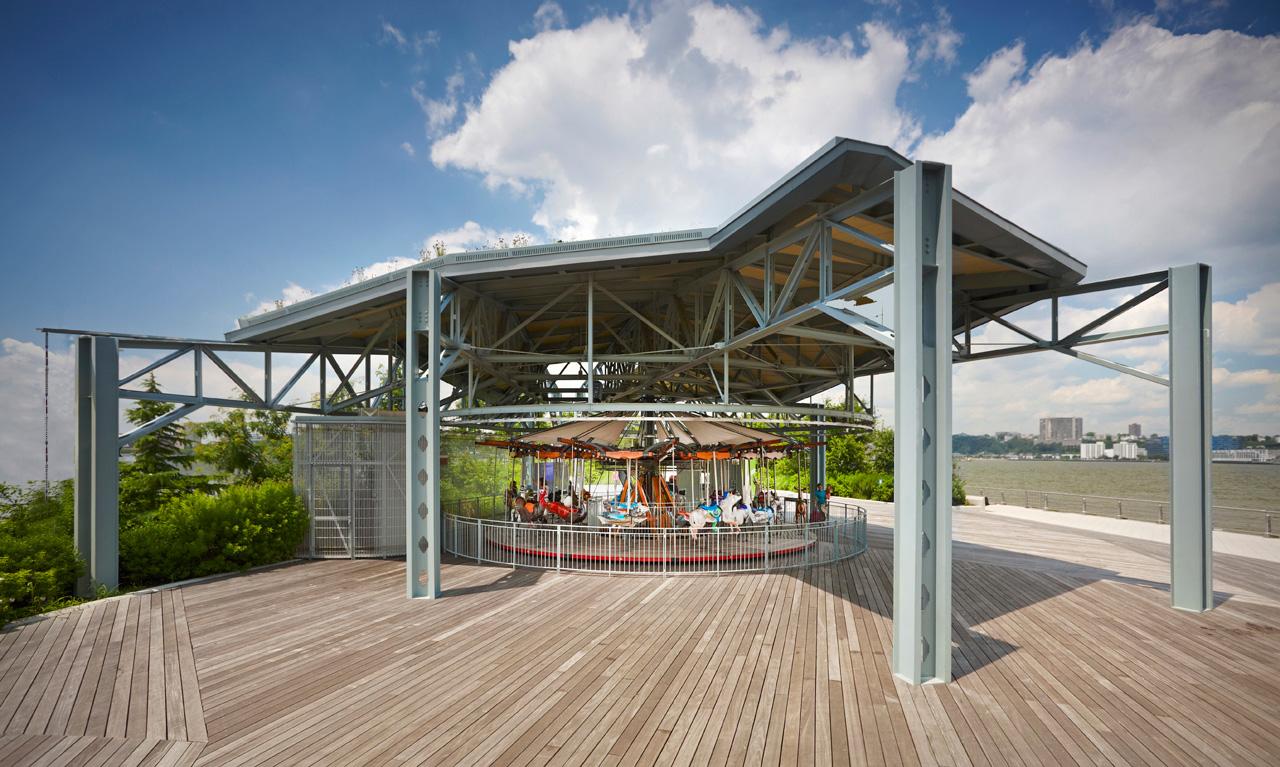 Pier62_04.jpg