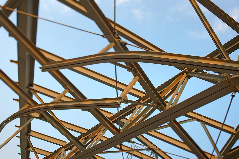 Pier62_09.jpg