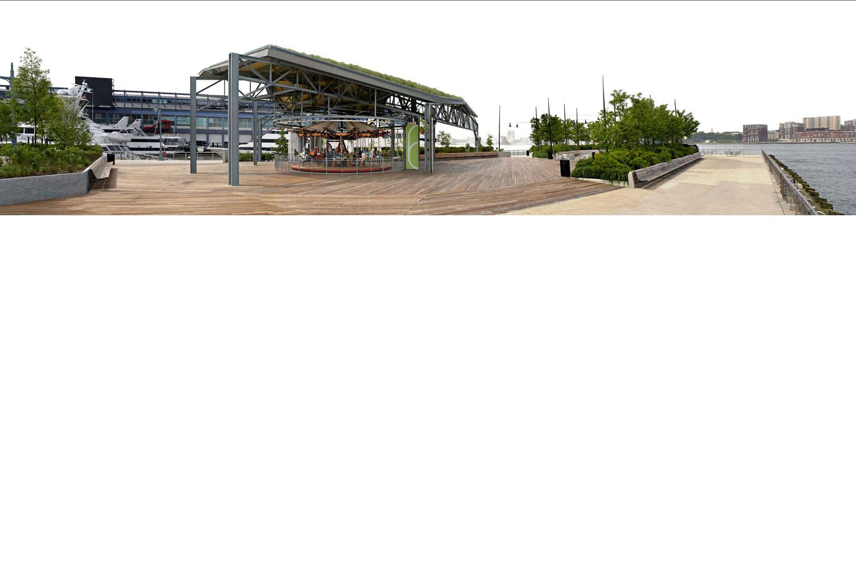 Pier62_03.jpg