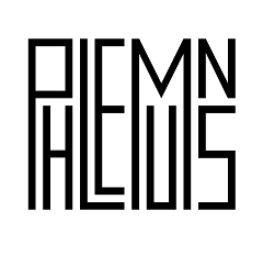 PHLEMUNS-logo-bww-cropped.jpg