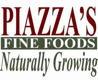 Piazza's Fine Foods