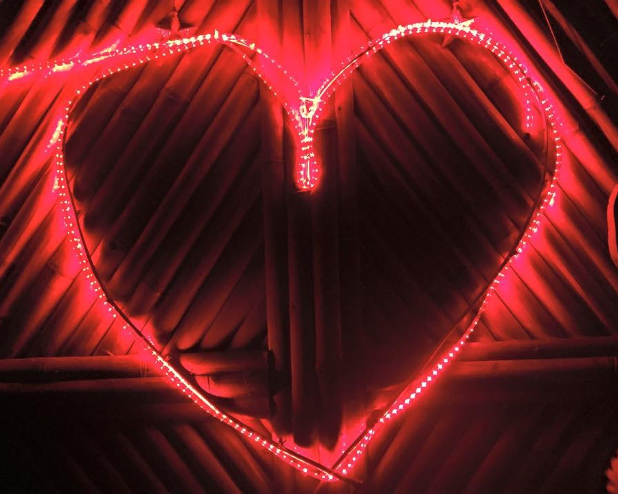 Baliheart.jpg