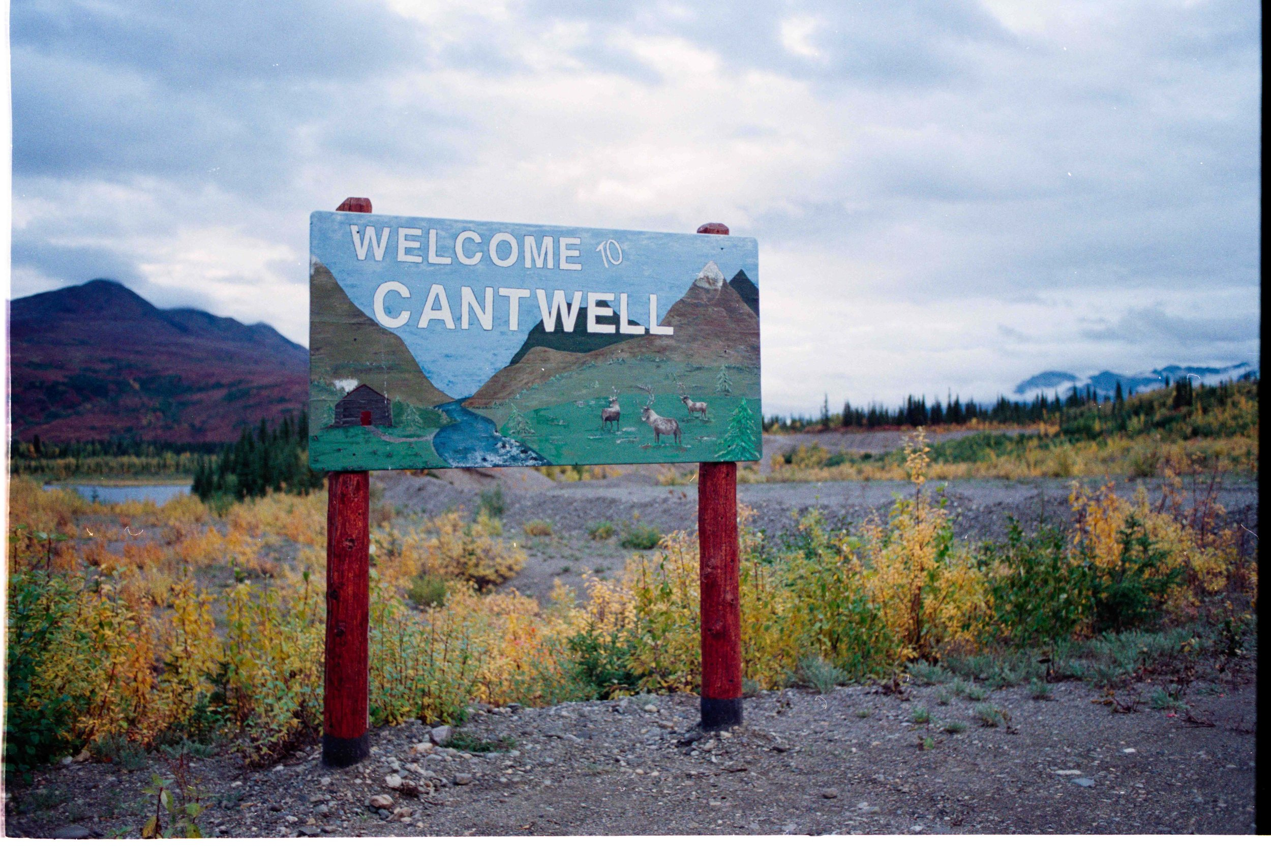 welcome | cantwell 2017