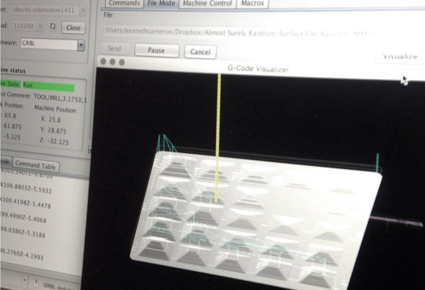 pyramid_gcode.jpg