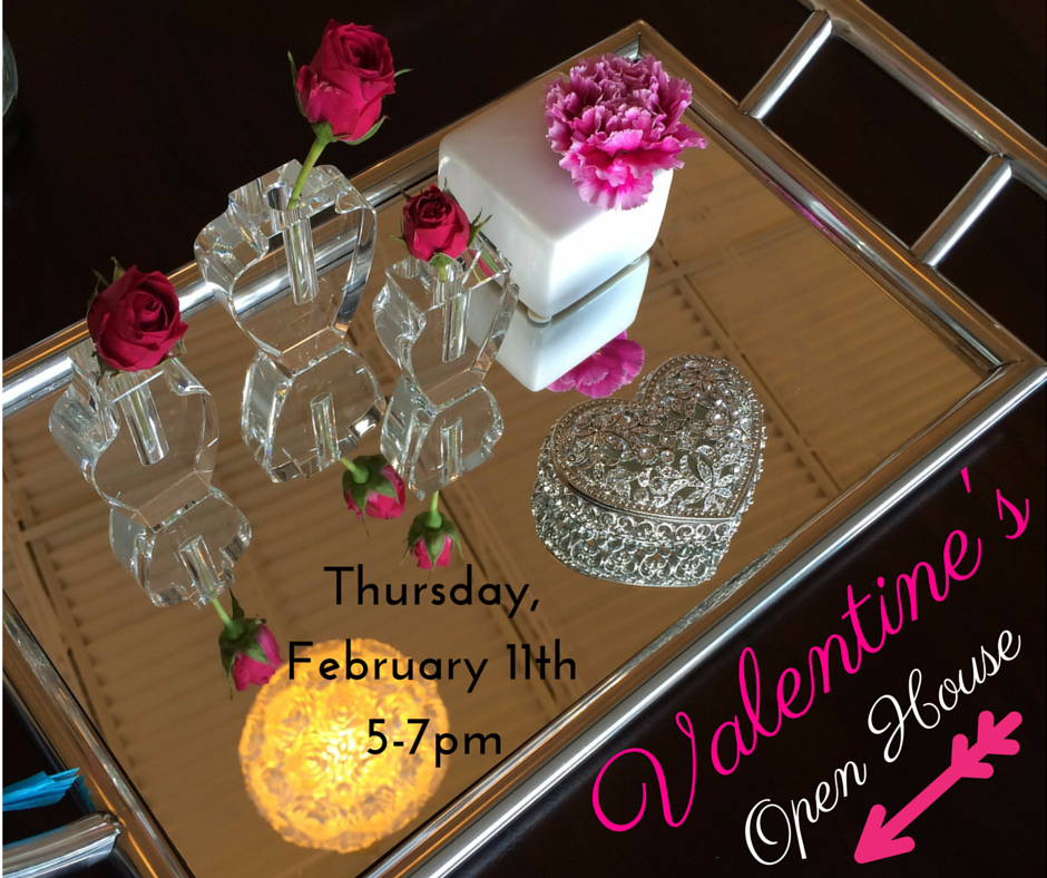 Valentine's Open House (1).png