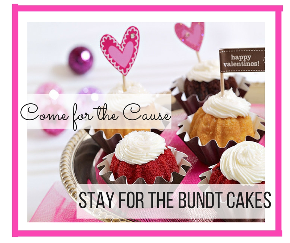 Come for the Cause - Bundt Cakes.jpg