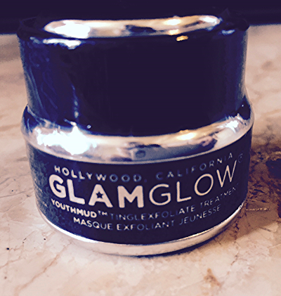Glam Glow Youthmud Face Mask
