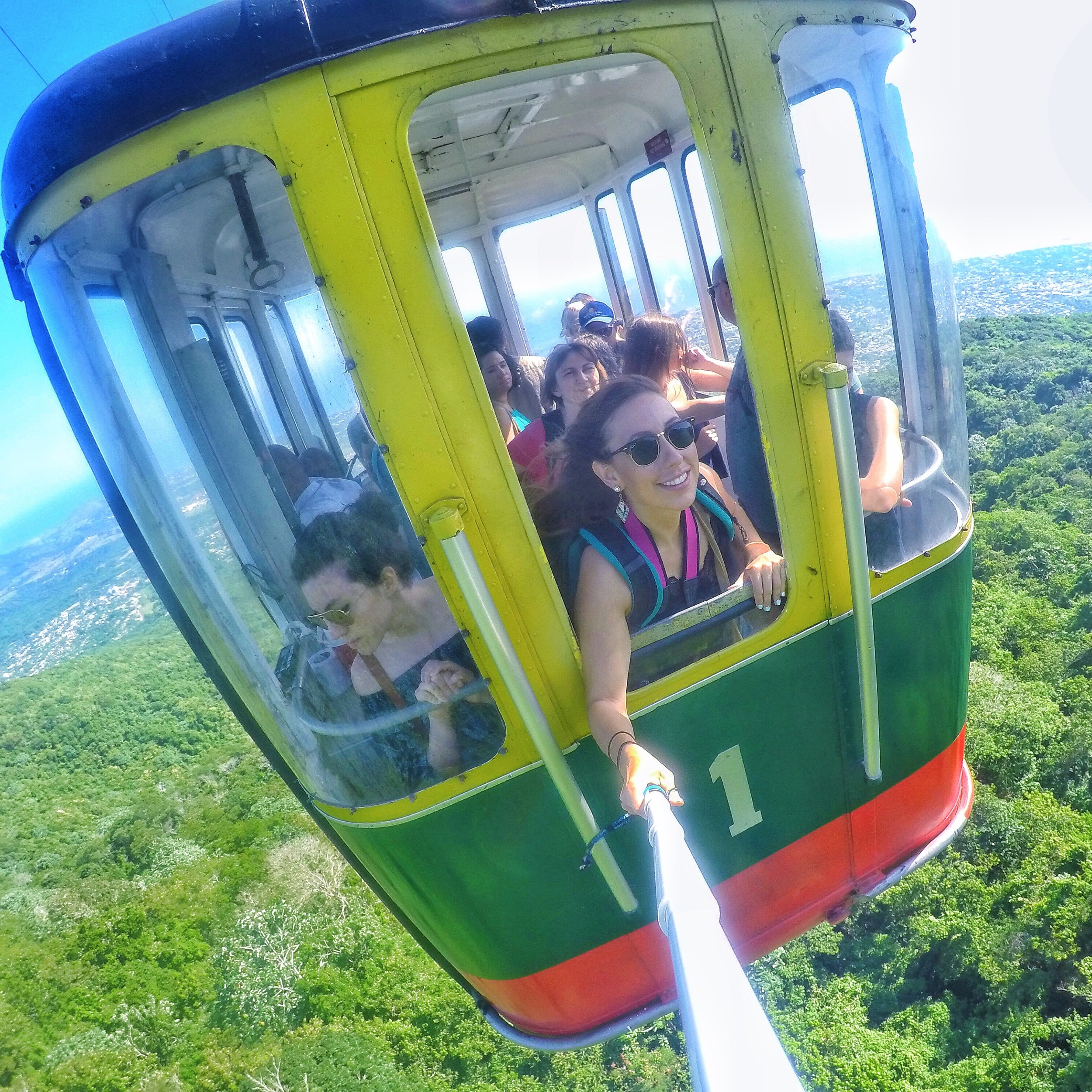 cable-car-puerto-plata