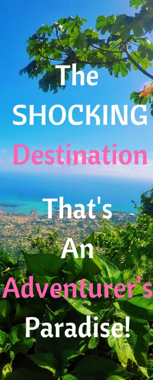 pinterest--destination-adventure