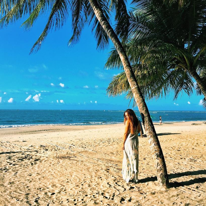 Dominican Republic Sosua