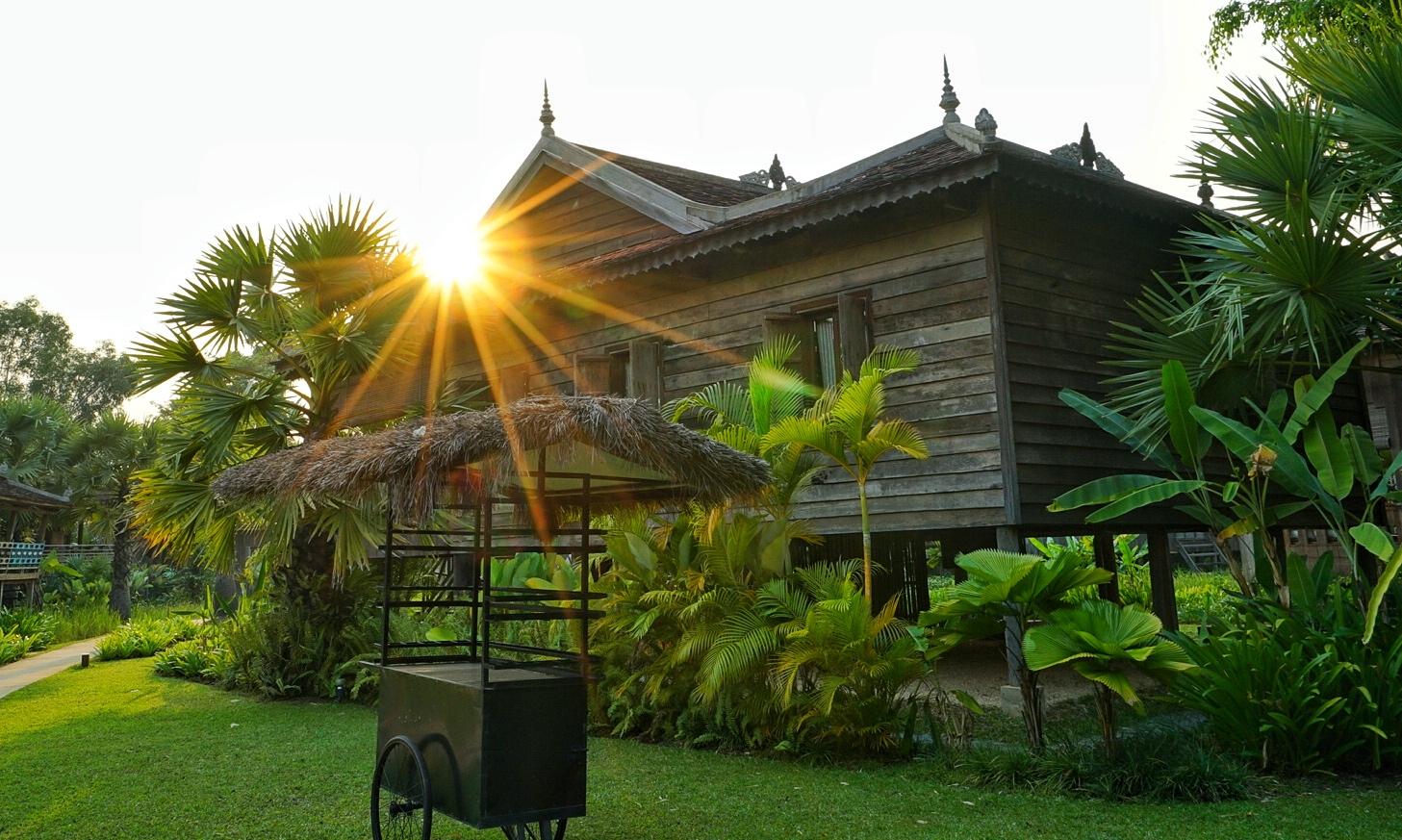 the best hotel siem reap cambodia sala lodges.jpg