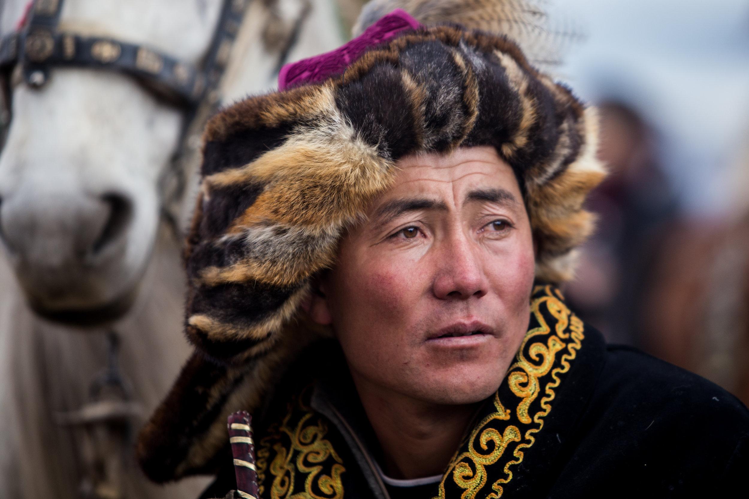 guide-to-mongolia-7