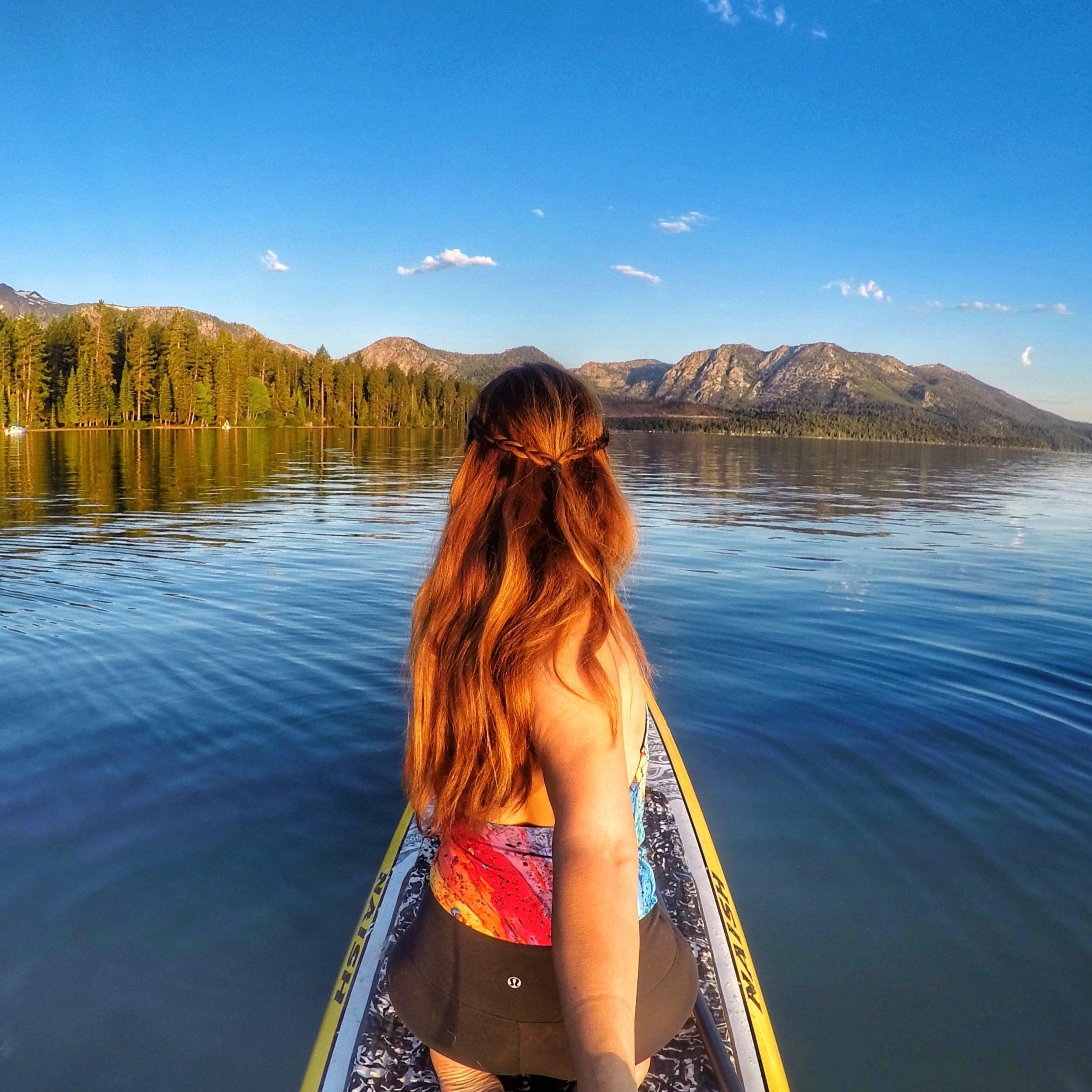 paddle board lake tahoe.JPG
