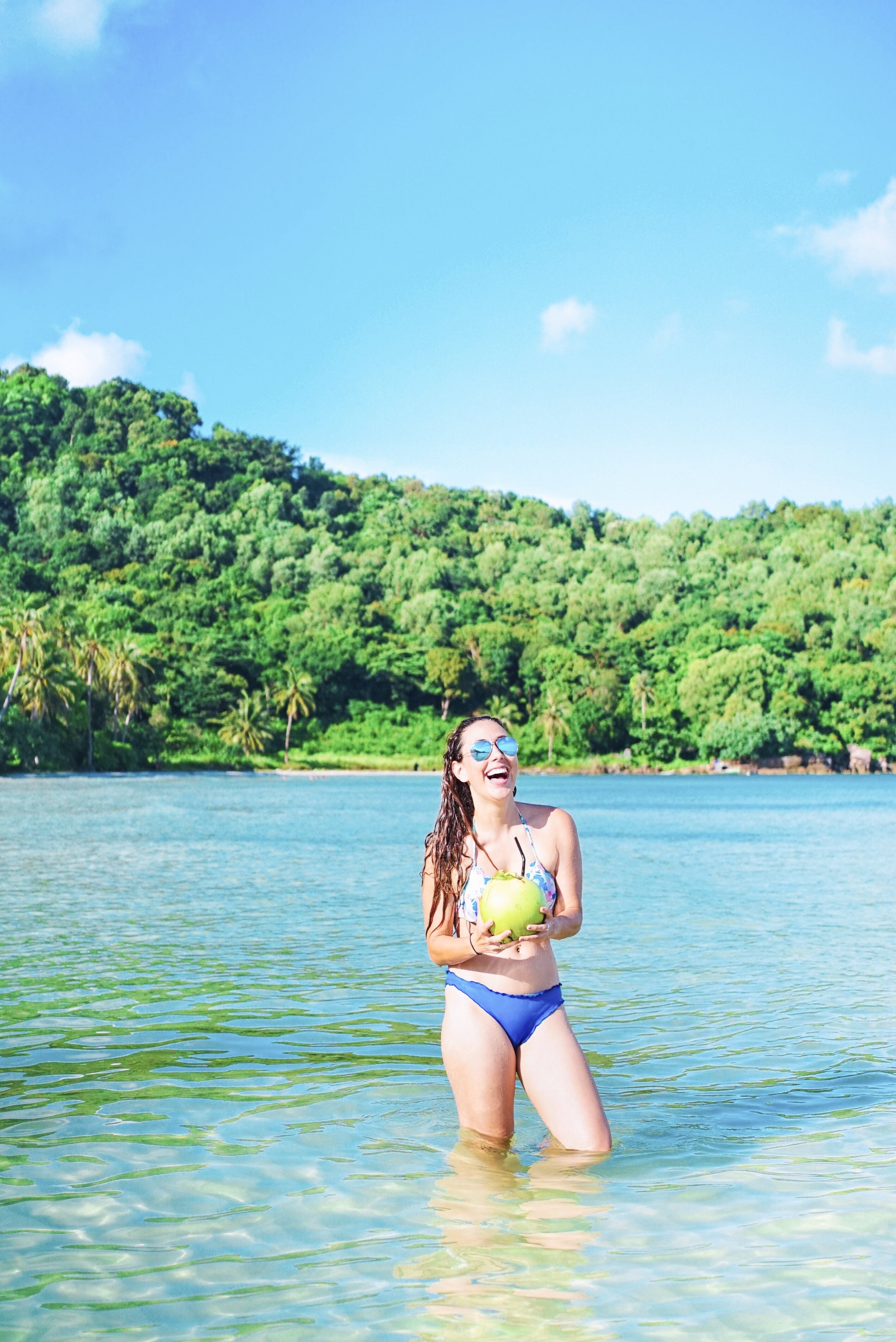 10 Best Things To Do in Phu Quoc, Vietnam — Trusted Travel Girl