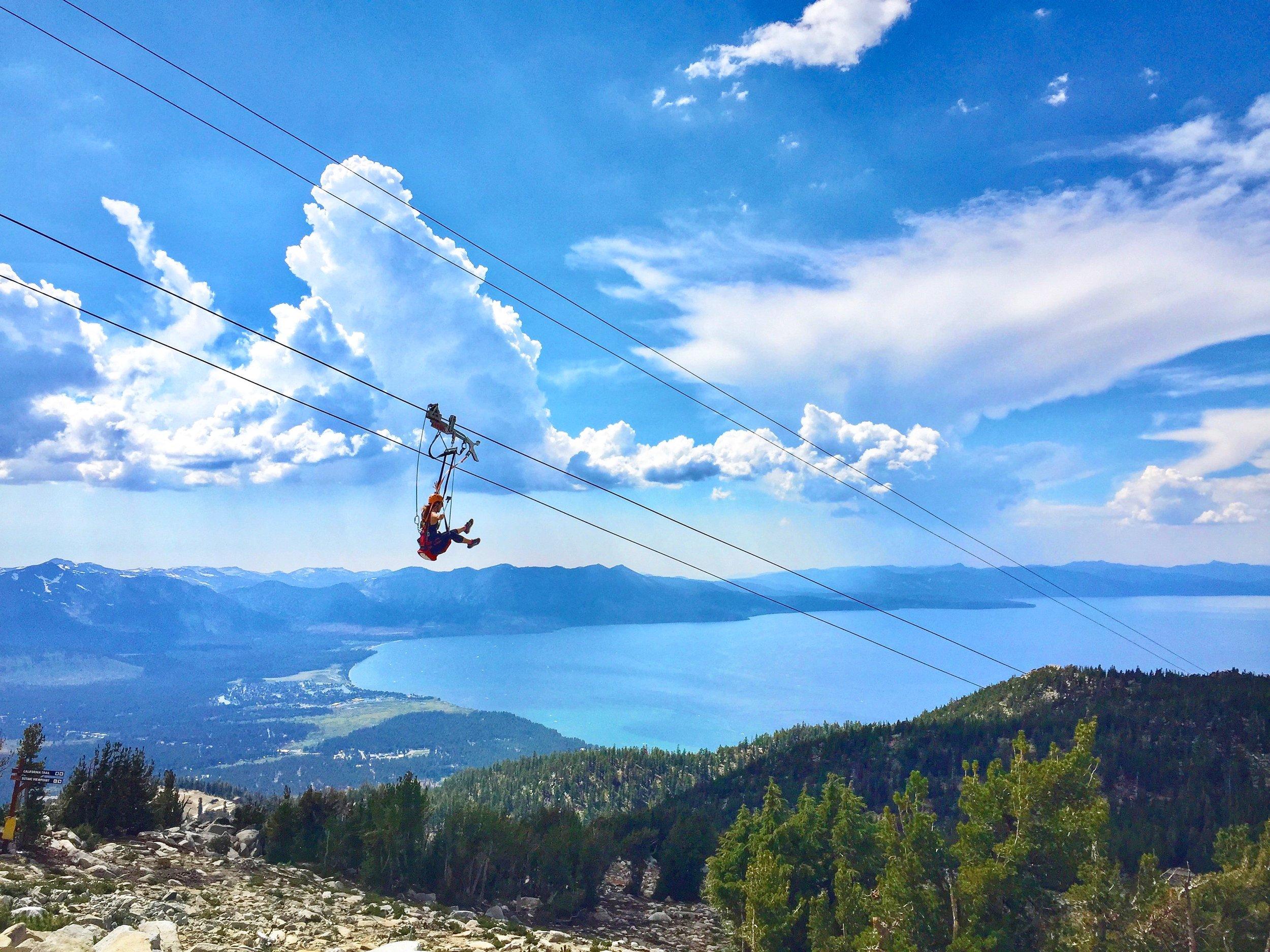 tahoe zipline.jpg