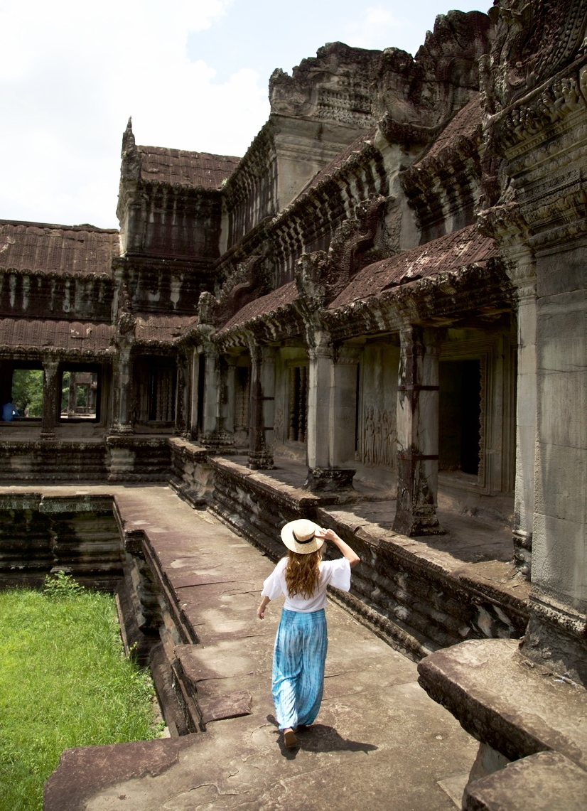 Angkor wat travel inspiration quotes.JPEG
