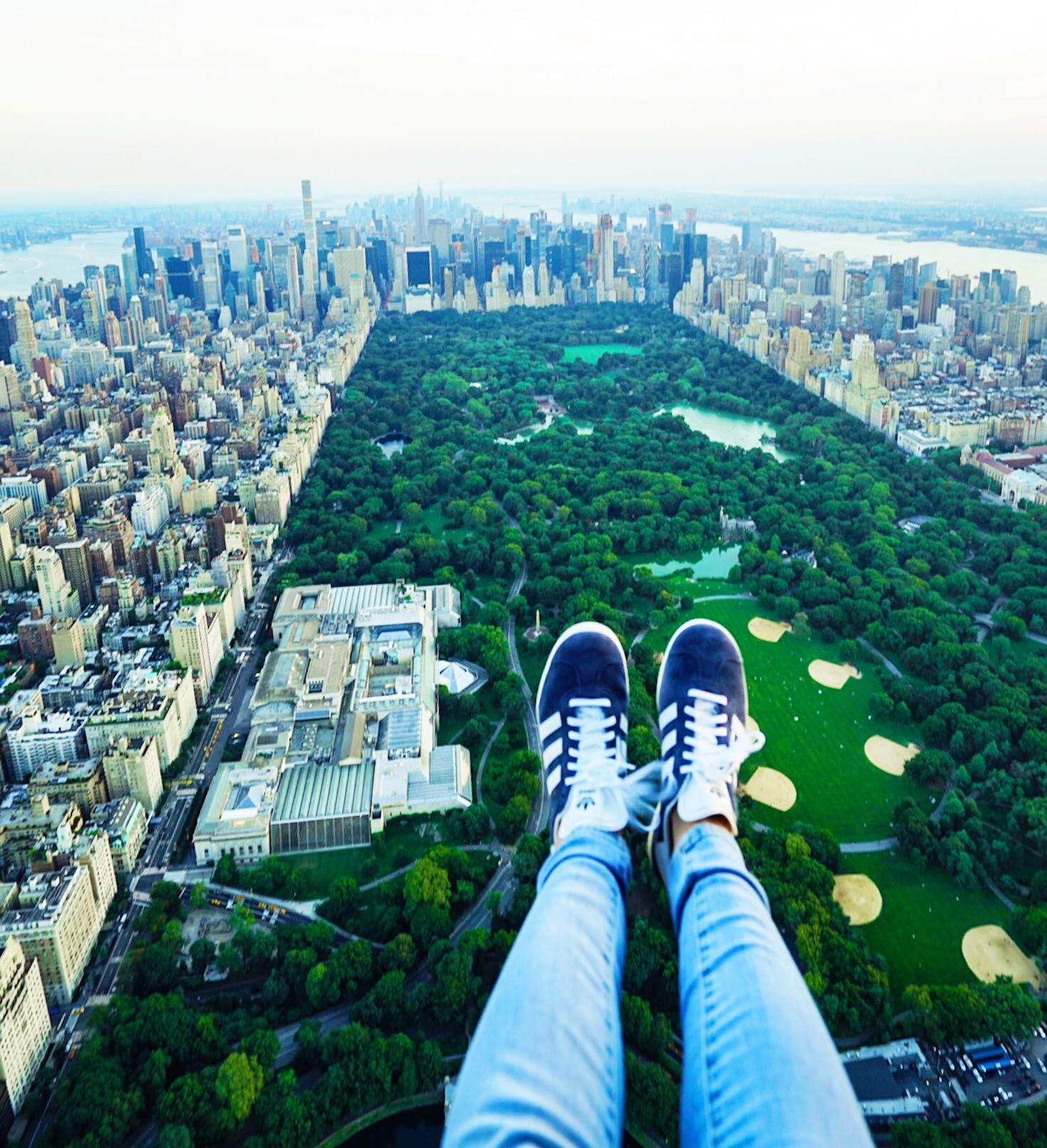 travel and adventure quotes the best nyc