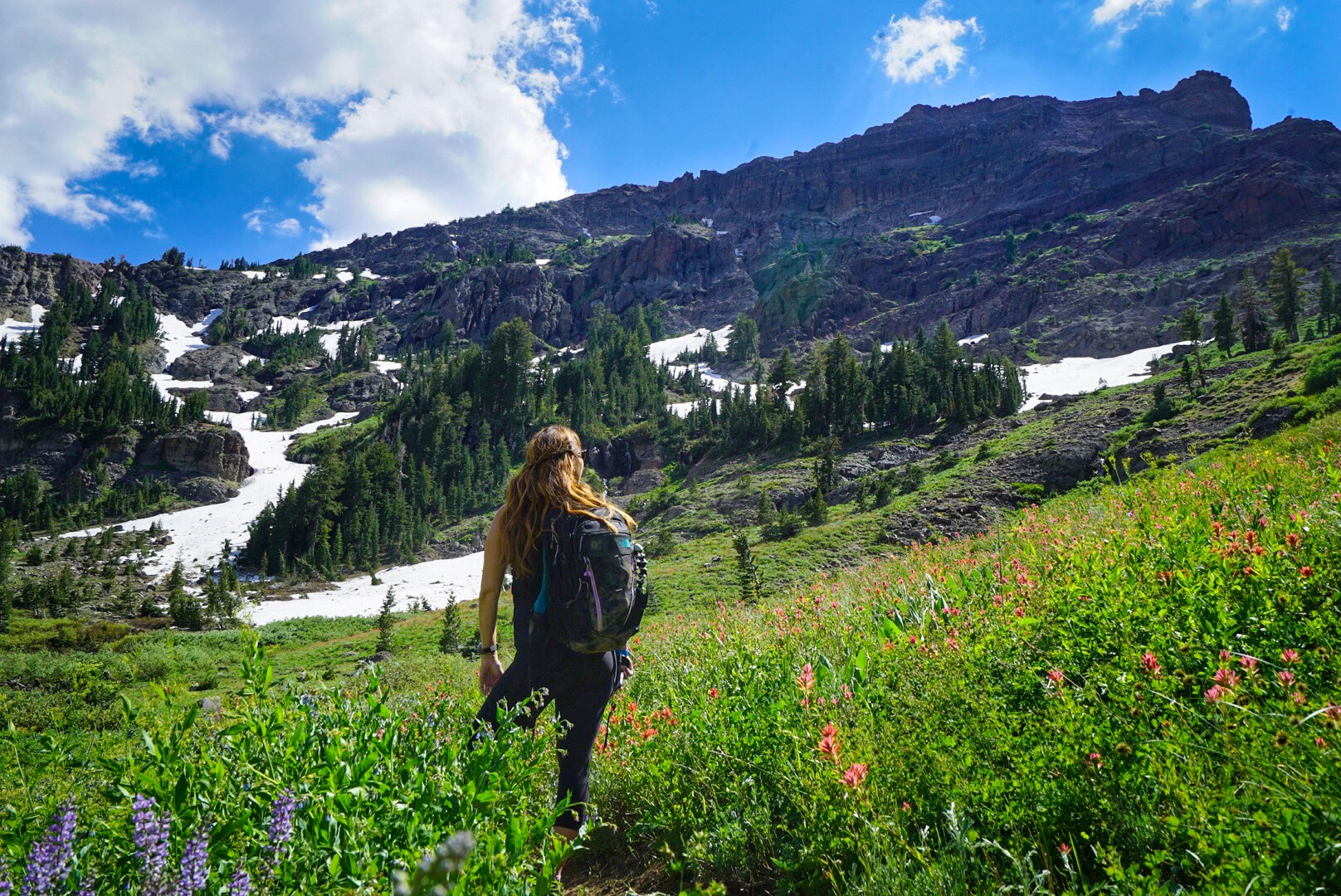 kirkwood mountain travel and adventure inspiration quotes