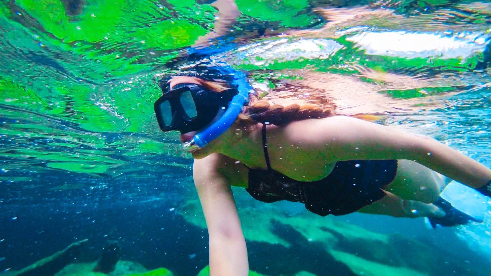 cenotes riviera maya tulum nexus excursions cancun mexico