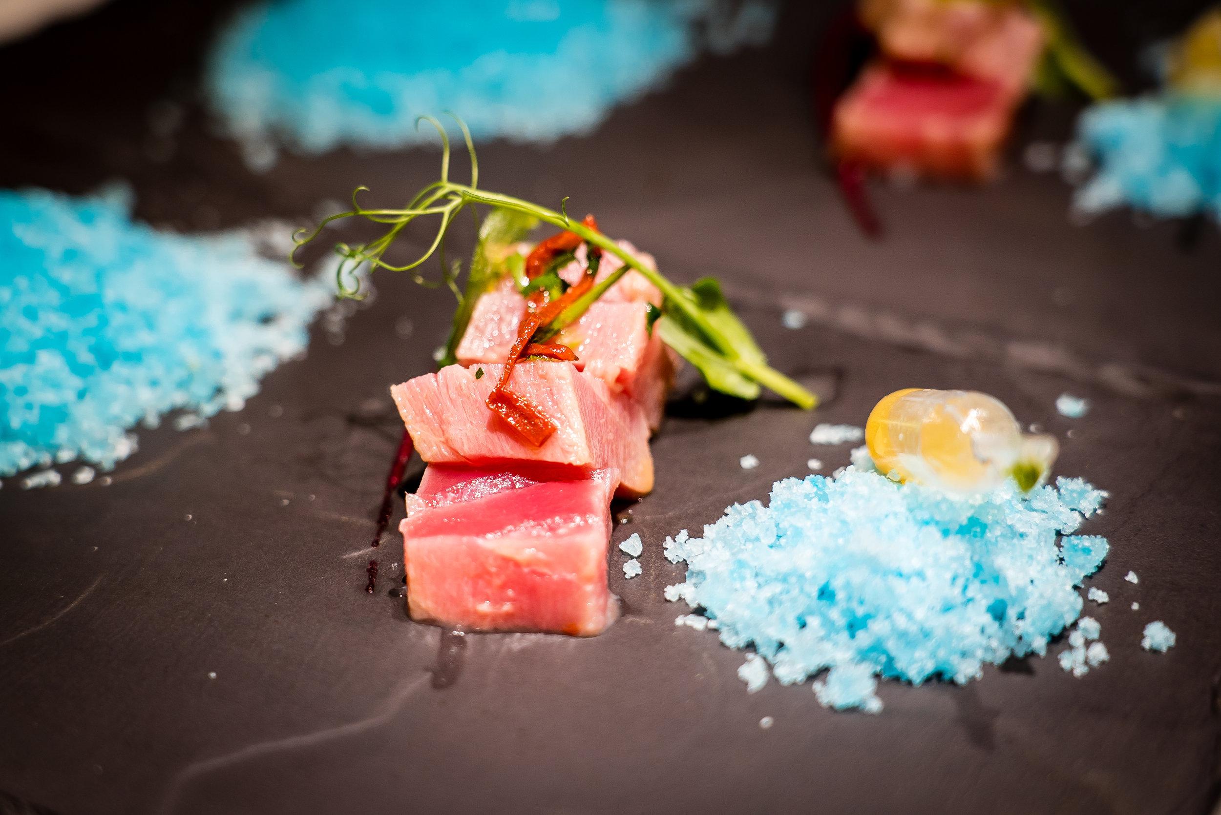 culinaryexperience.jpg