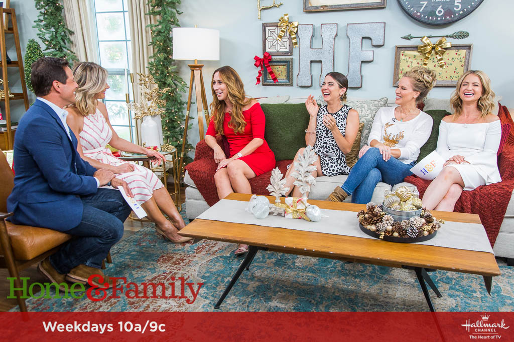 hallmark home and family valerie joy wilson trusted travel girl