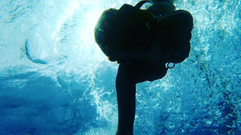 best snorkeling tour in aruba. best things to do in aruba