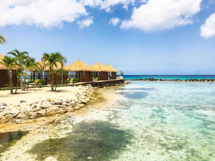 Aruba Travel Tips. Things to know before you go to aruba. what to pack for aruba