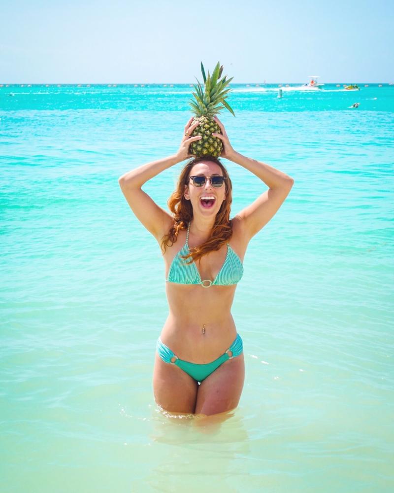 Travel Tips Aruba Vacation. aruba travel tips