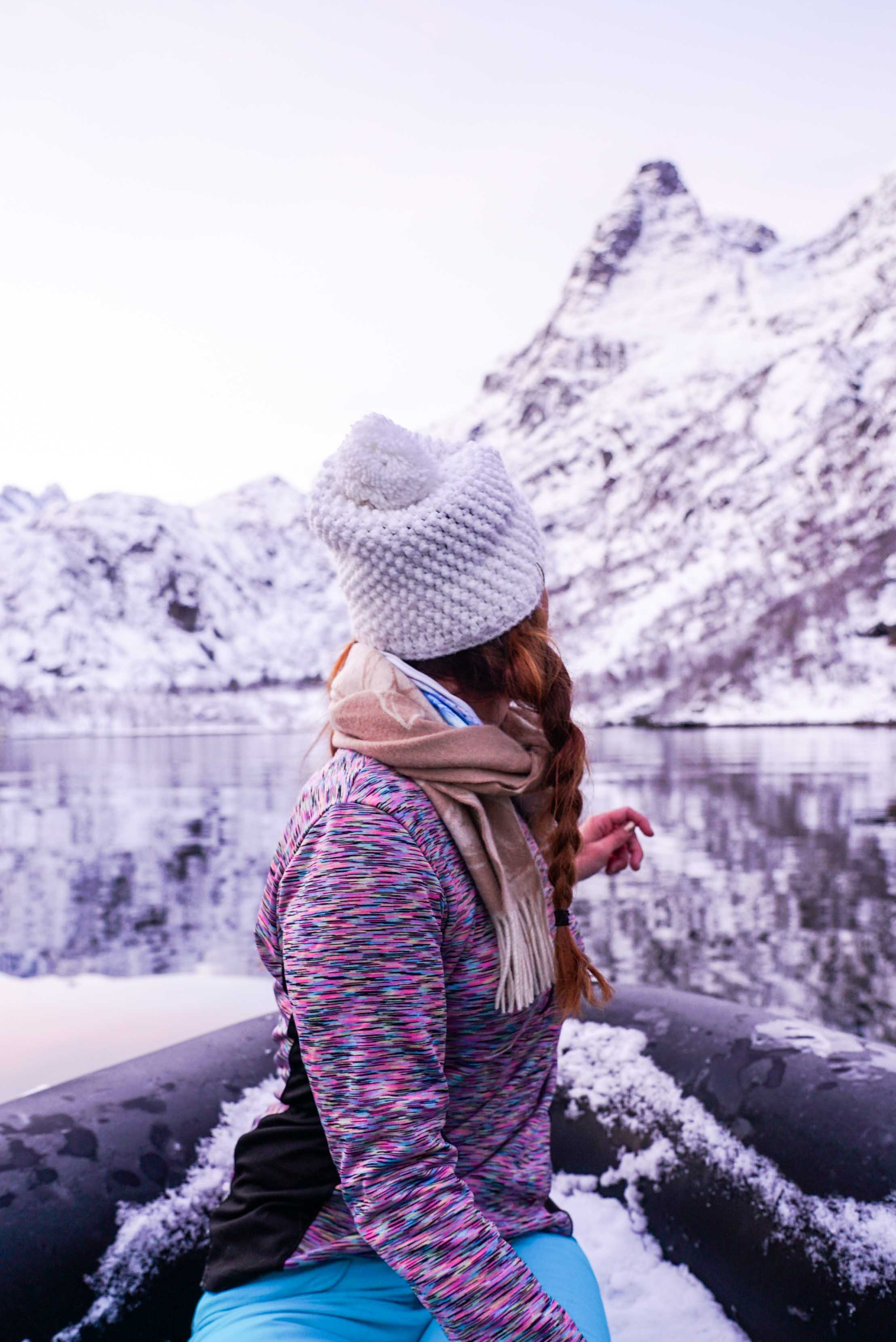 best solo female travel destinations