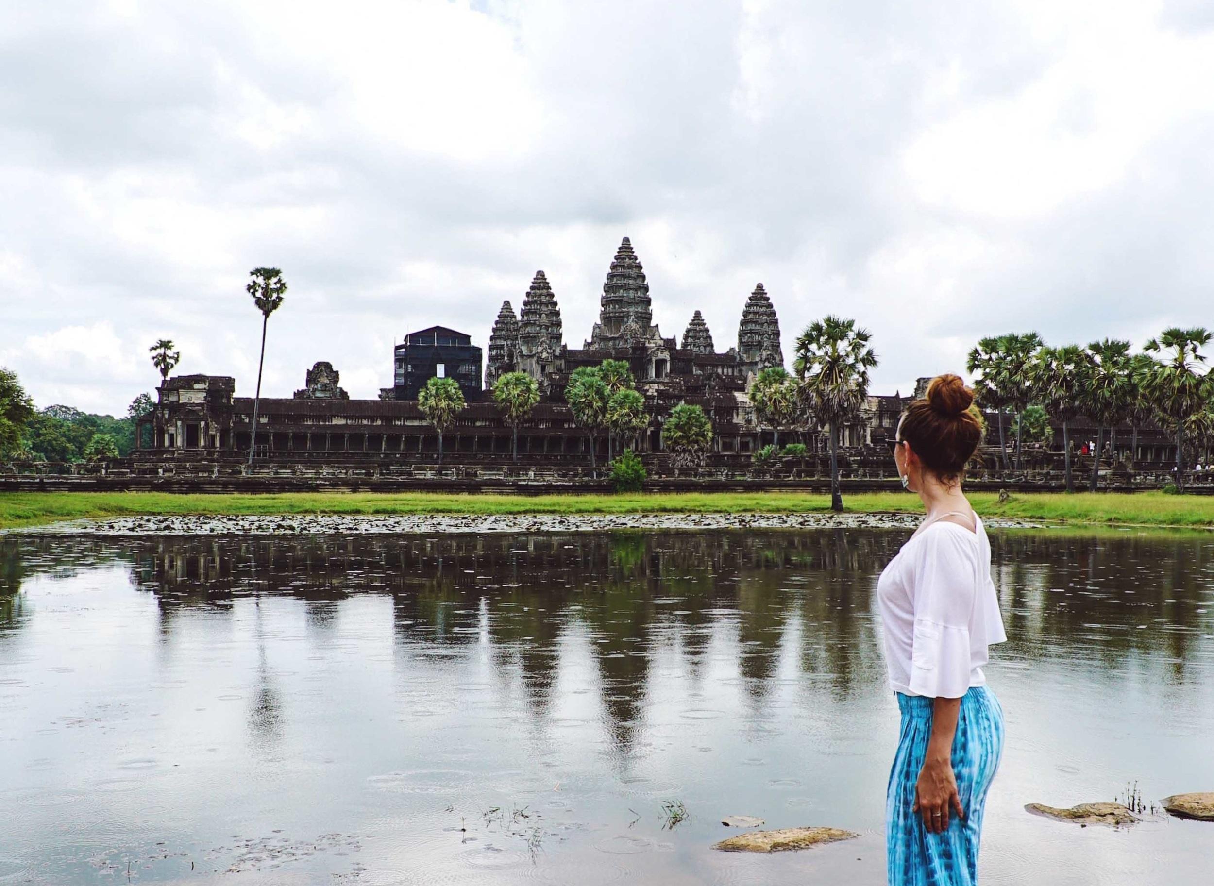 best+solo+female+travel+destinations+cambodia