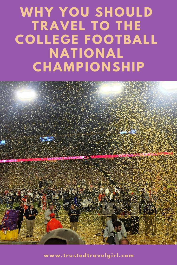 cfb national championship