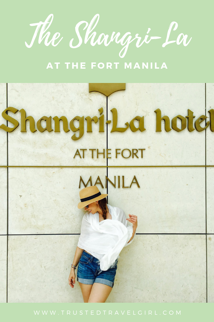 shangrila at the fort manila review