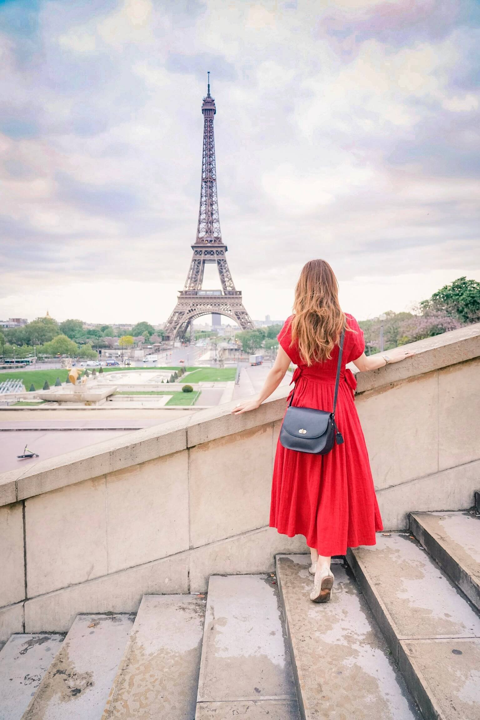 Why I Love Lo Sons Purses For Travel Trusted Travel Girl