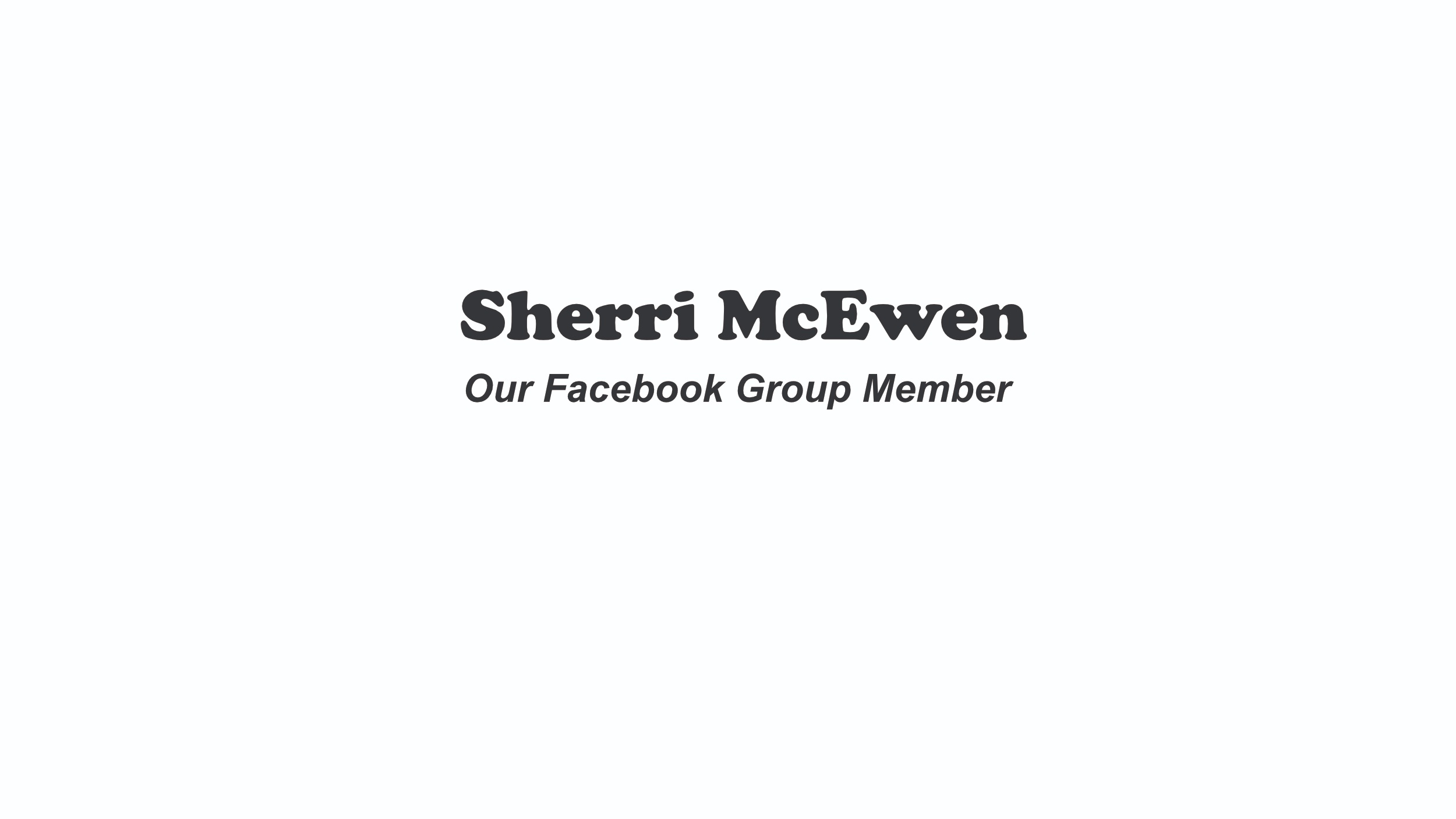 Sherri McEwen.jpg