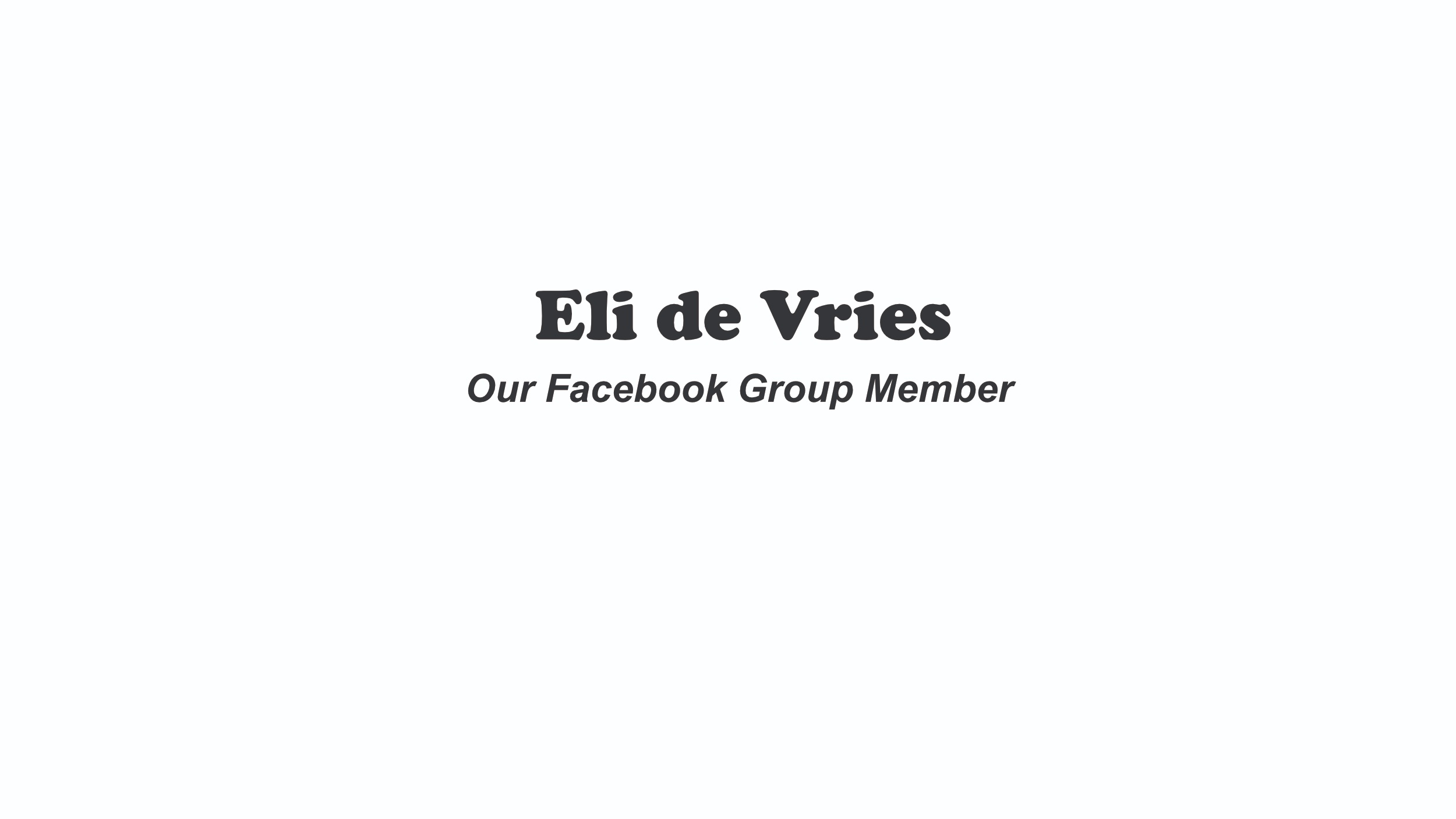 Eli de Vries.jpg