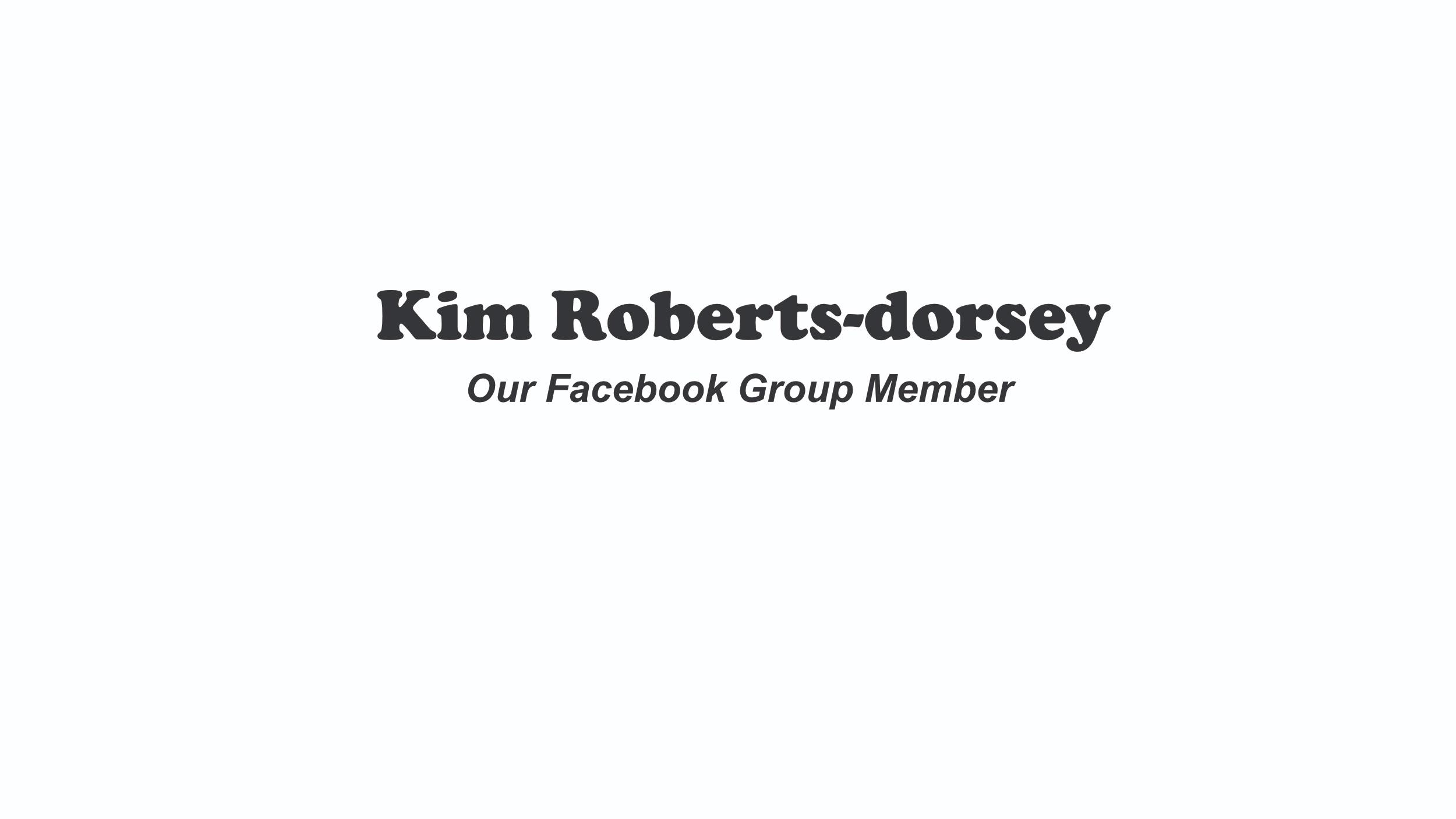 Kim Roberts-dorsey.jpg