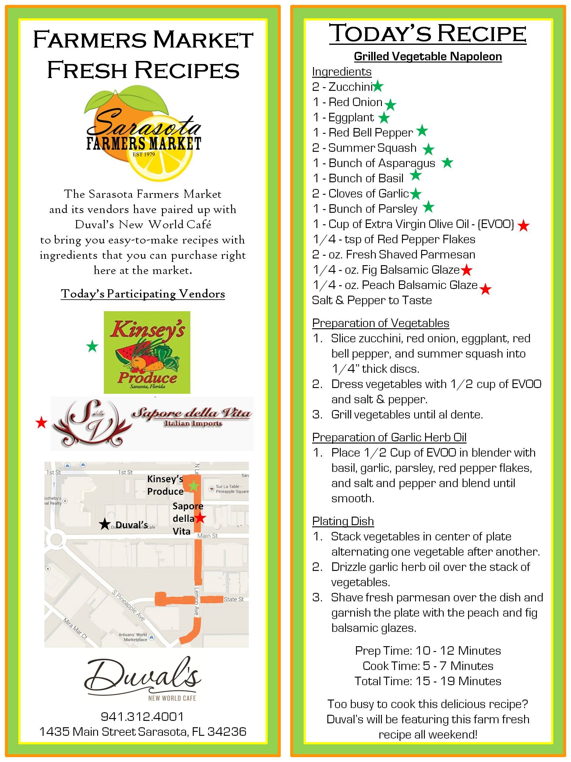 Farmers Market Recipe Card(8-21) FB.jpg