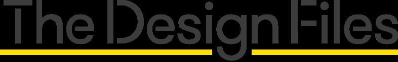 nav-tdf-logo-2.png