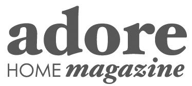 ADORE-Mag-logo.jpg