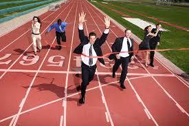 entrepreneur race.jpg